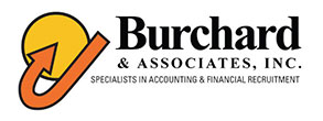 Burchard & Associates, Inc. logo