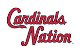 Cardinals Nation logo