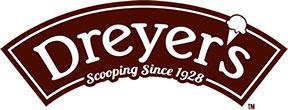Dreyer's logo