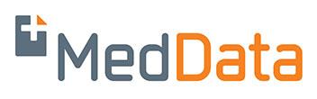 MedData logo
